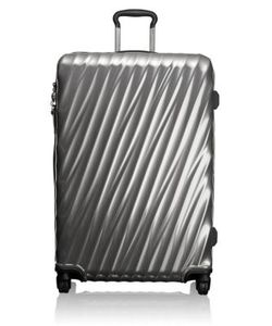 Tumi | Extended Trip Carry On