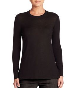 Akris | Cashmere Knit Sweater