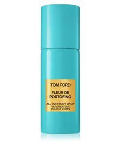 Tom Ford | Fleur De Portofino All Over Body Spray/5 Oz.