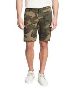 Ovadia & Sons | Cargo Shorts