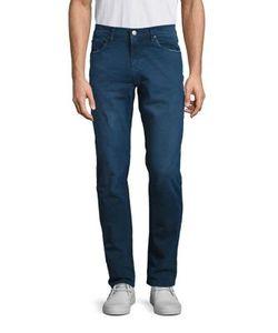 J Brand | Tyler Slim Fit Pants