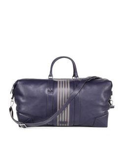 Uri Minkoff | Wythe Leather Weekender Bag