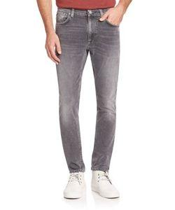 Nudie Jeans | Lean Dean Jeans