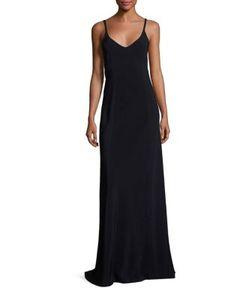 The Row   Tammi Maxi Dress
