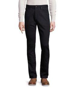 John Varvatos   Dylan Skinny Jeans