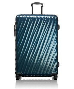 Tumi | Extended Trip Packing Case