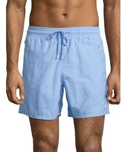Vilebrequin | Life Style Moorea Water Reactive Shorts