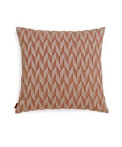 Missoni Home | Sestriere Cushion Pillow