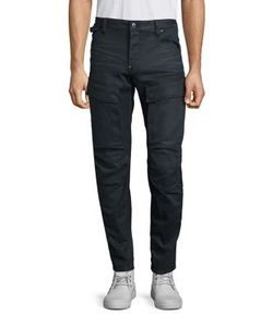 G-Star Raw | Air Defense Slim-Fit Pants