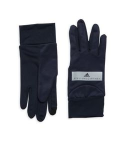 Adidas by Stella McCartney | Run Gloves