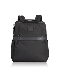 Tumi | Slim Solutions Brief Backpack