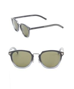 Dior Homme | Dior Tailoring1 51mm Sunglasses