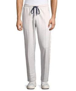 Vilebrequin | Cotton Sweat Pants