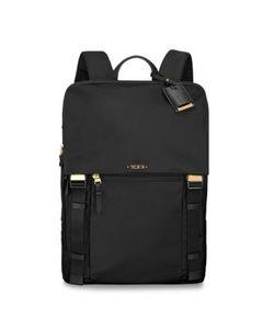 Tumi | Sacha Flap Backpack