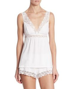 Eberjey | Kiss The Bride Camisole