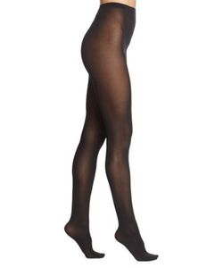 Wolford | Must Have Duo Tights Set
