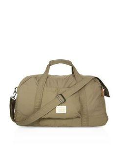 Barbour | Banchor Duffle Bag