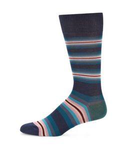 Paul Smith | Tiger Socks