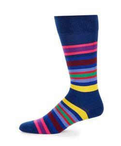 Paul Smith | Kew Stripe Socks