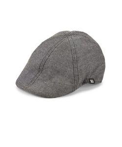 Block Headwear   Core 6 Panel Hat