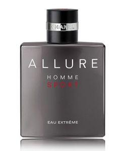 Chanel | Allure Homme Sport Eau Extreme Eau De Parfum