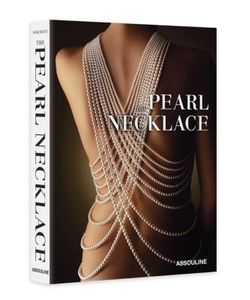 Assouline | The Pearl Necklace