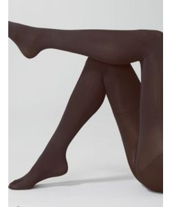 SPANX | Tight-End Reversible Tights
