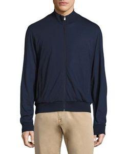 Corneliani   Packable Jacket
