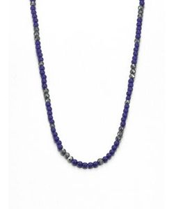 Stephen Webster | No Regrets Beaded Necklace