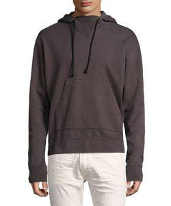 John Elliott | Kake Mock Oversized Sweatshirt