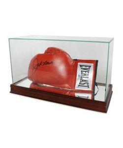 Steiner Sports | Jake Lamotta Signed Everlast Boxing Glove
