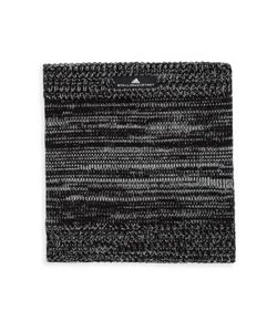 Adidas by Stella McCartney | Ess Rib-Knit Neckwarmer