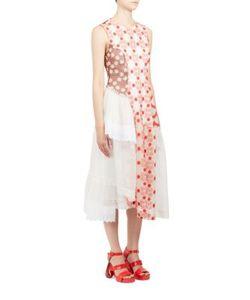 Simone Rocha | Patchwork Dress