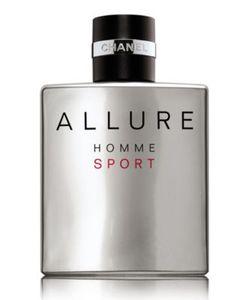 Chanel | Allure Homme Sport Eau De Toilette Spray