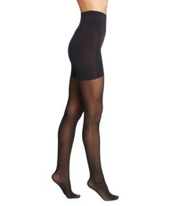Wolford | Raila Pull-On Tights