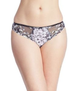 Fantasie | Abby Embroidered Brief Panty