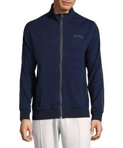 Vilebrequin | Long Sleeve Cotton Jacket