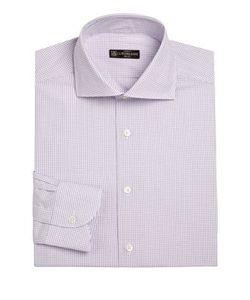 Corneliani | Regular-Fit Dress Shirt