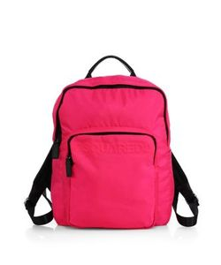 DSquared² | Solid Backpack