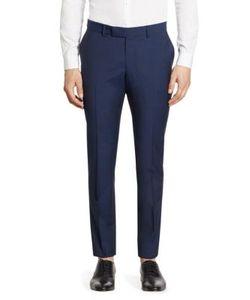 The Kooples   Cotton Pants