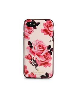 Kate Spade New York | Rosa Iphone 7 Case