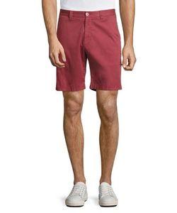 Vilebrequin | Chrysanthe Basic Twill Shorts