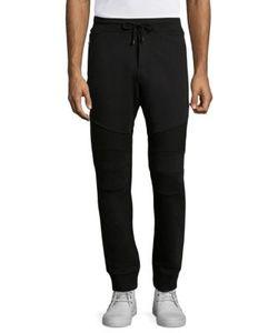 Belstaff | New Ashdown Sweatpants
