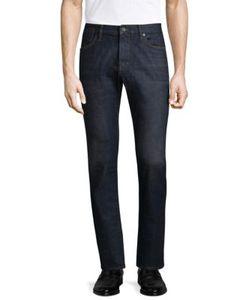 John Varvatos | Bowery Slim-Fit Jeans