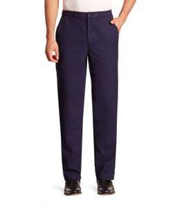 Issey Miyake | Gabardine Classic Pants