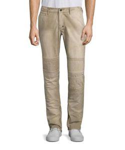 Prps | Quasar Hybrid Savoy-Fit Chino Pants