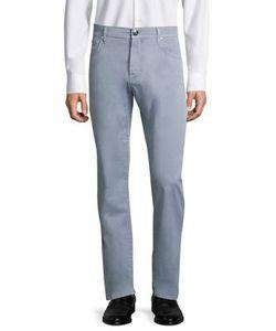 Corneliani   Straight-Fit Jeans