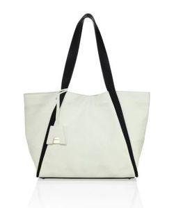 Akris | Alex Large Shoulder Bag