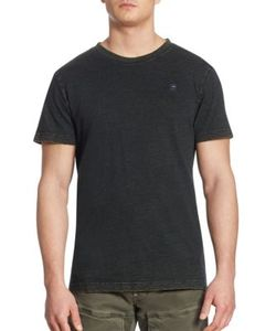 G-Star Raw | Wynzar Solid Tee