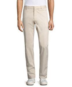 Vilebrequin | Cavalier Cotton Blend Pants